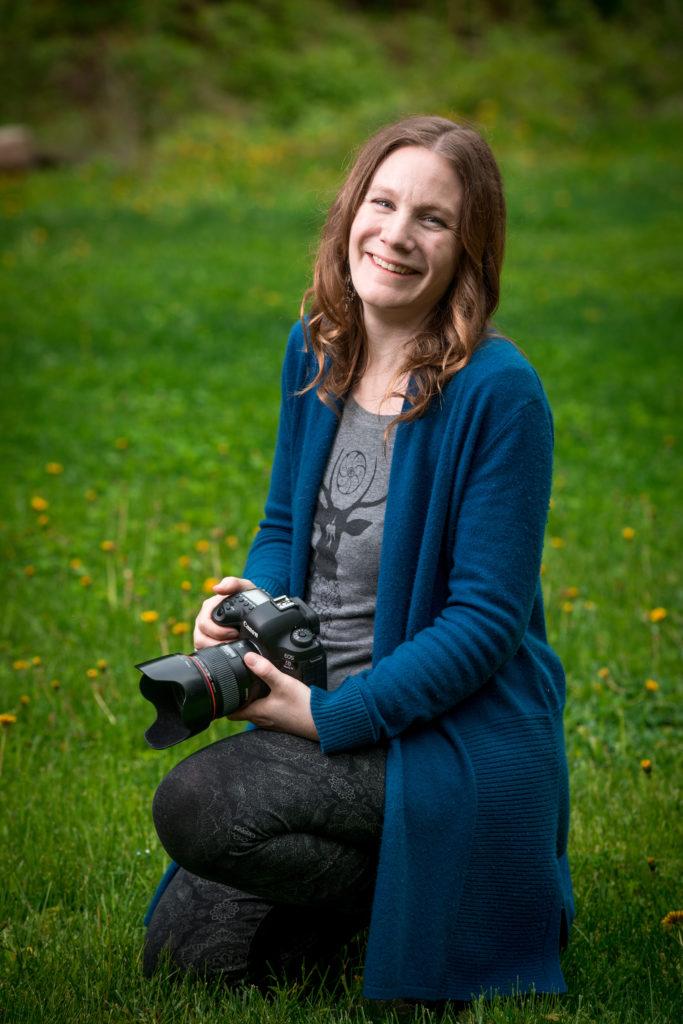 Ithaca NY portrait photographer