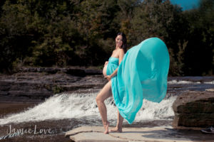 maternity portraits, ithaca ny, fingerlakes, upstate NY, pregnancy