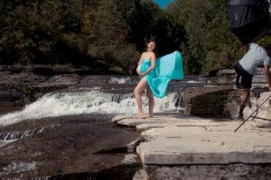 maternity portrait, ithaca ny, pregnancy, upstate NY, finger lakes