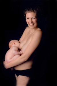 Emma Frisch, Maternity Portraits, Ithaca, NY