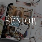 featured senior portrait photographer, ithaca ny, upstate NY senior portrait photographer