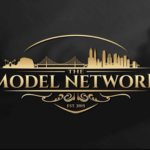 The Model Network National, Ithaca NY Photographer