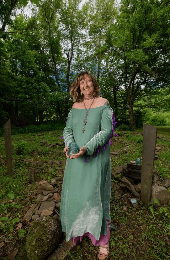 personal branding photographer, ithaca ny, upstate NY
