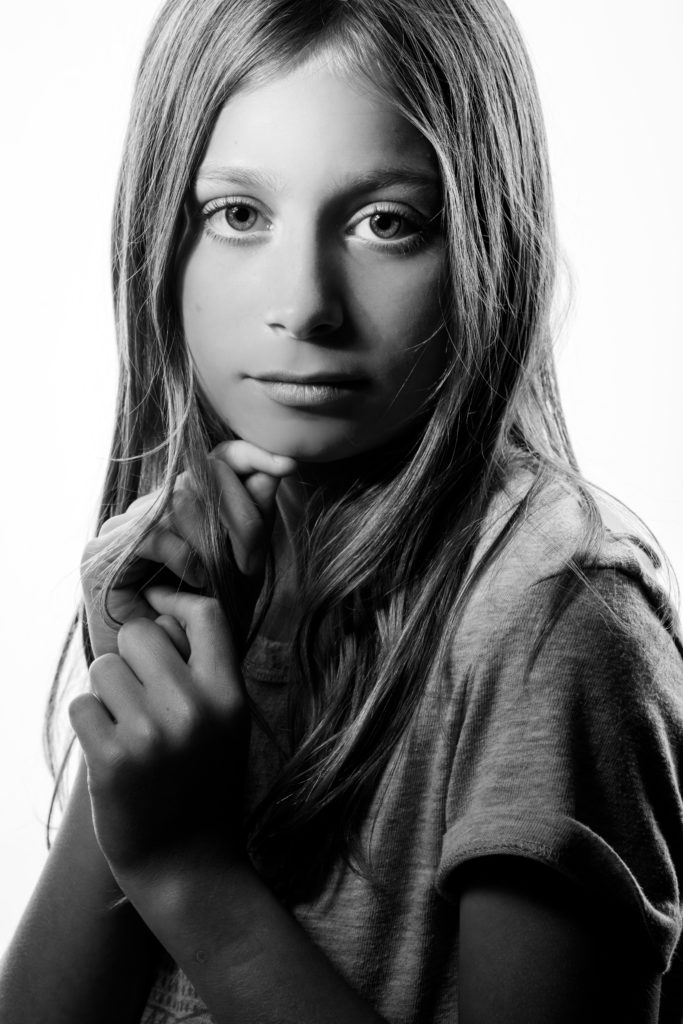 ithaca ny photographer, portrait studio, fingerlakes NY