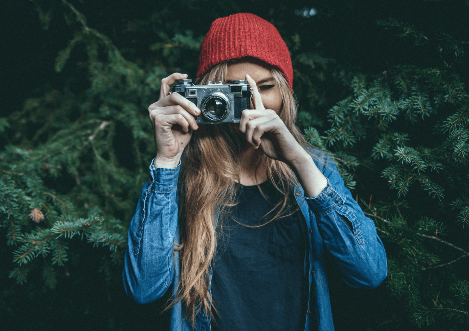 photography education, photography class near me, digital photography basics