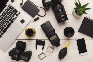 photography education, photography class near me, digital photography basics